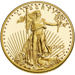 Capital-Gold-Exchange-Gold-American-Eagle-4